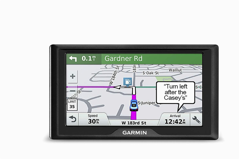 Garmin Canada Map Updates Free Download | secretmuseum on asus download, acer download, hp download, apple download,