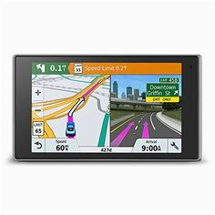 28 best discount sat nav deals images in 2018 sat nav cars gps