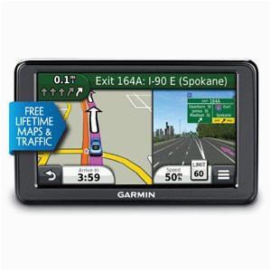 numaps subscription europe garmin