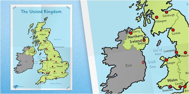 ks1 uk map ks1 uk map united kingdom uk kingdom