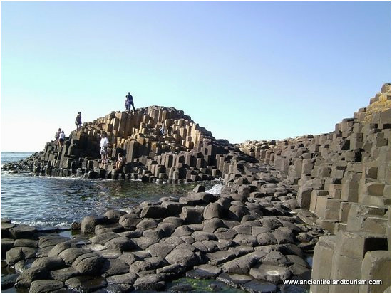 touring giant s causeway picture of ancient ireland