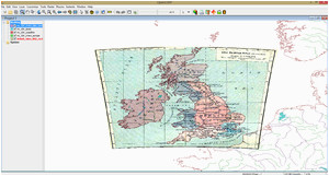 wikipedia graphics lab resources openjump create a general map