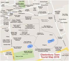 21 best glastonbury images glastonbury town england