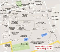 21 best glastonbury images glastonbury town england glastonbury