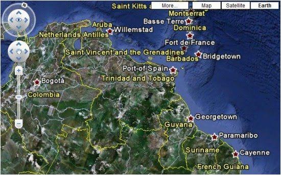 fresh google earth map bressiemusic
