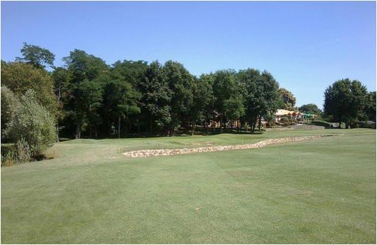the 10 best ile de france golf courses with photos tripadvisor