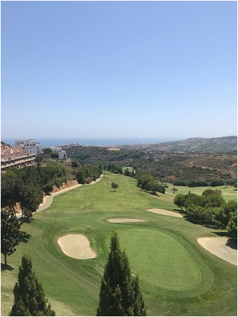 dona julia golf club casares 2019 all you need to know before
