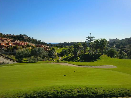 santa clara golf club marbella 2019 all you need to know before