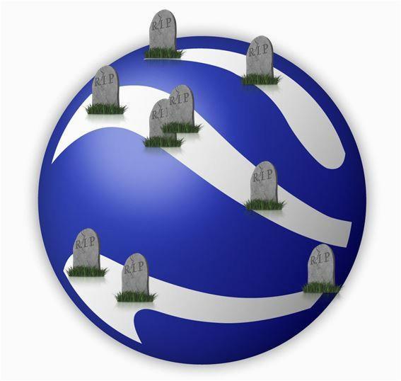 google earth cemeteries icon geneaology genealogy genealogy