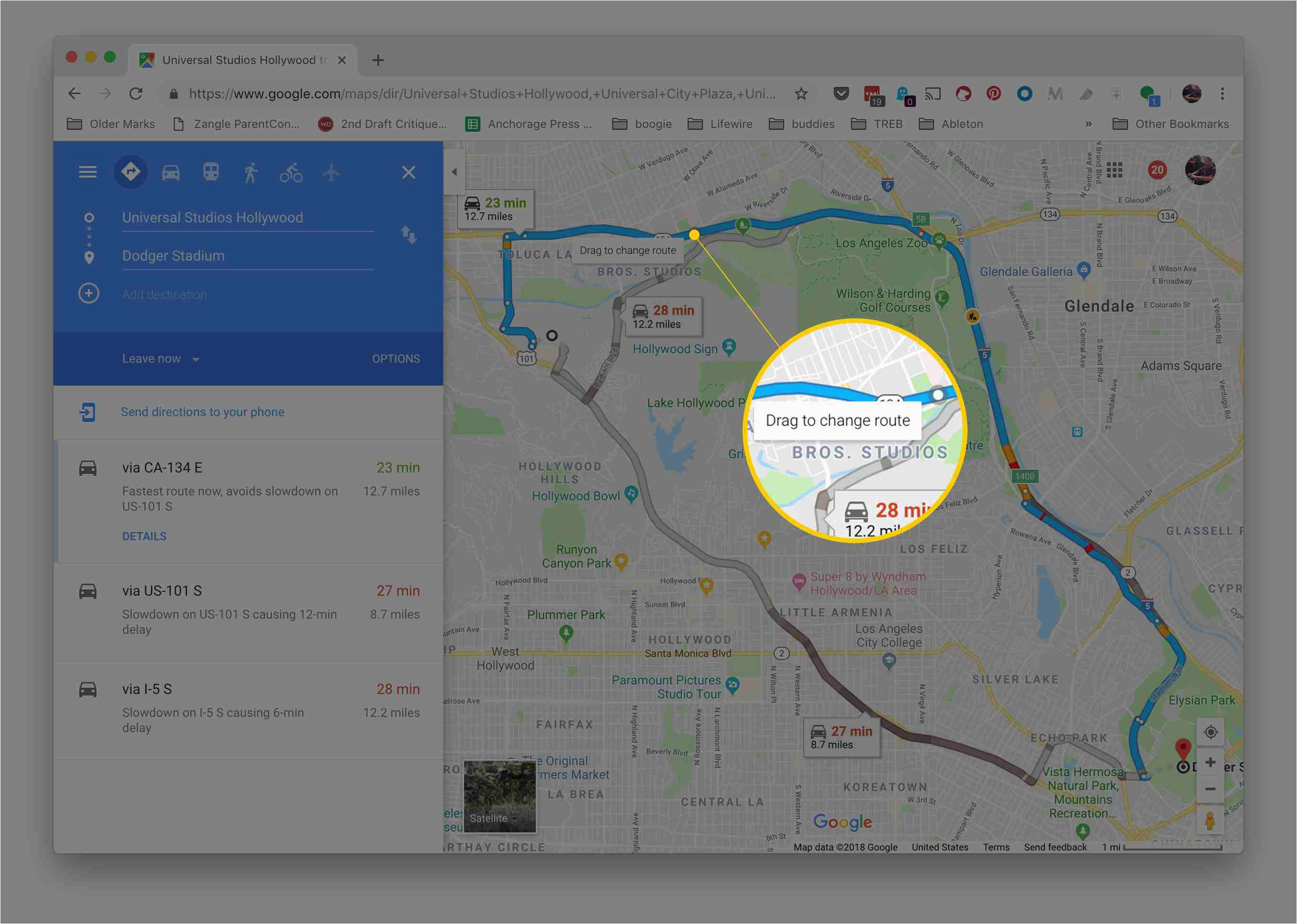 Google Map Driving Directions Canada How to Plan An ... on cache creek map directions, maine map directions, car map directions, africa map directions, amazon rainforest map directions, edmonton map directions, california map directions,