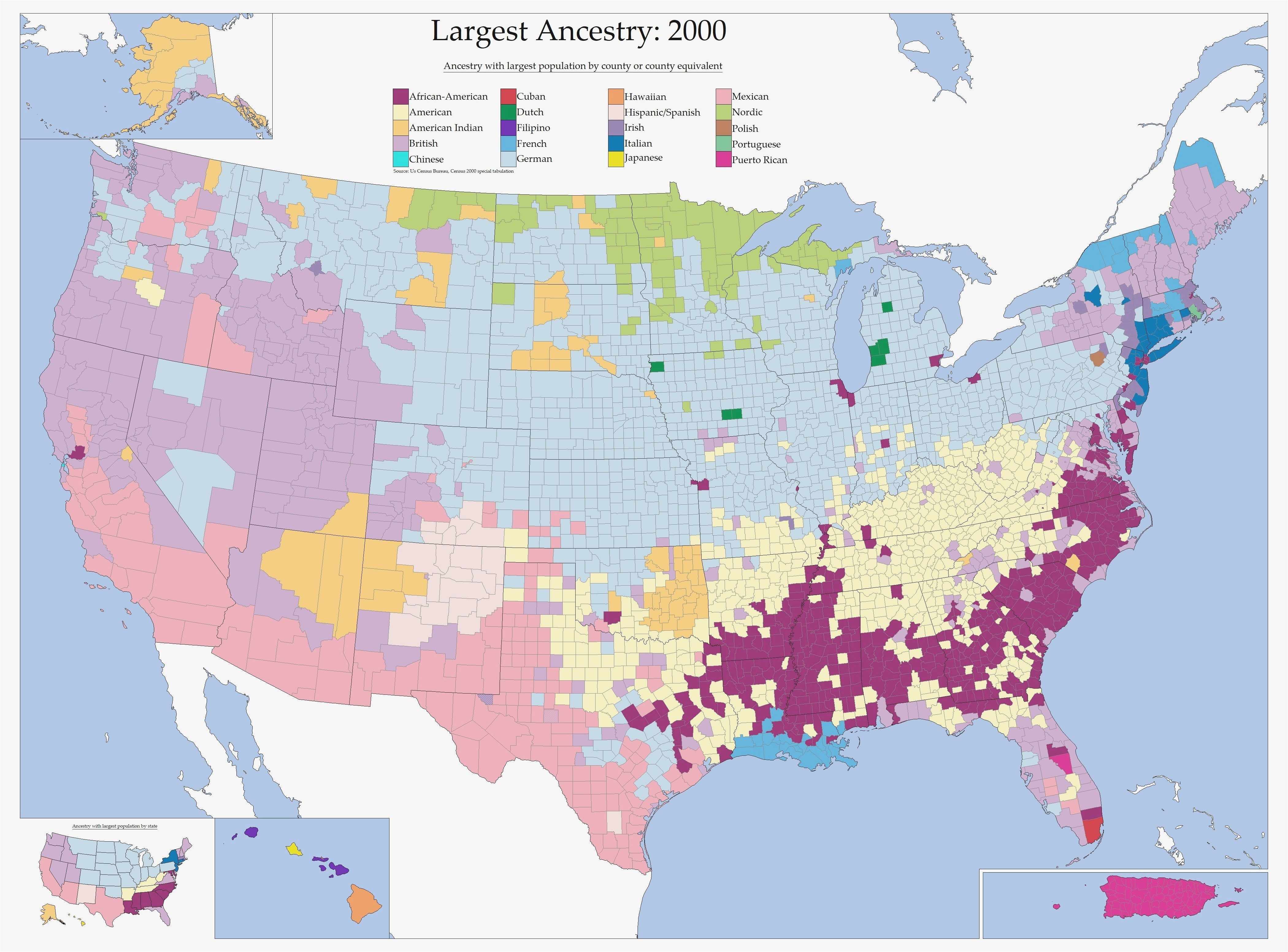 google maps kansas unique archives wmasteros new the united states