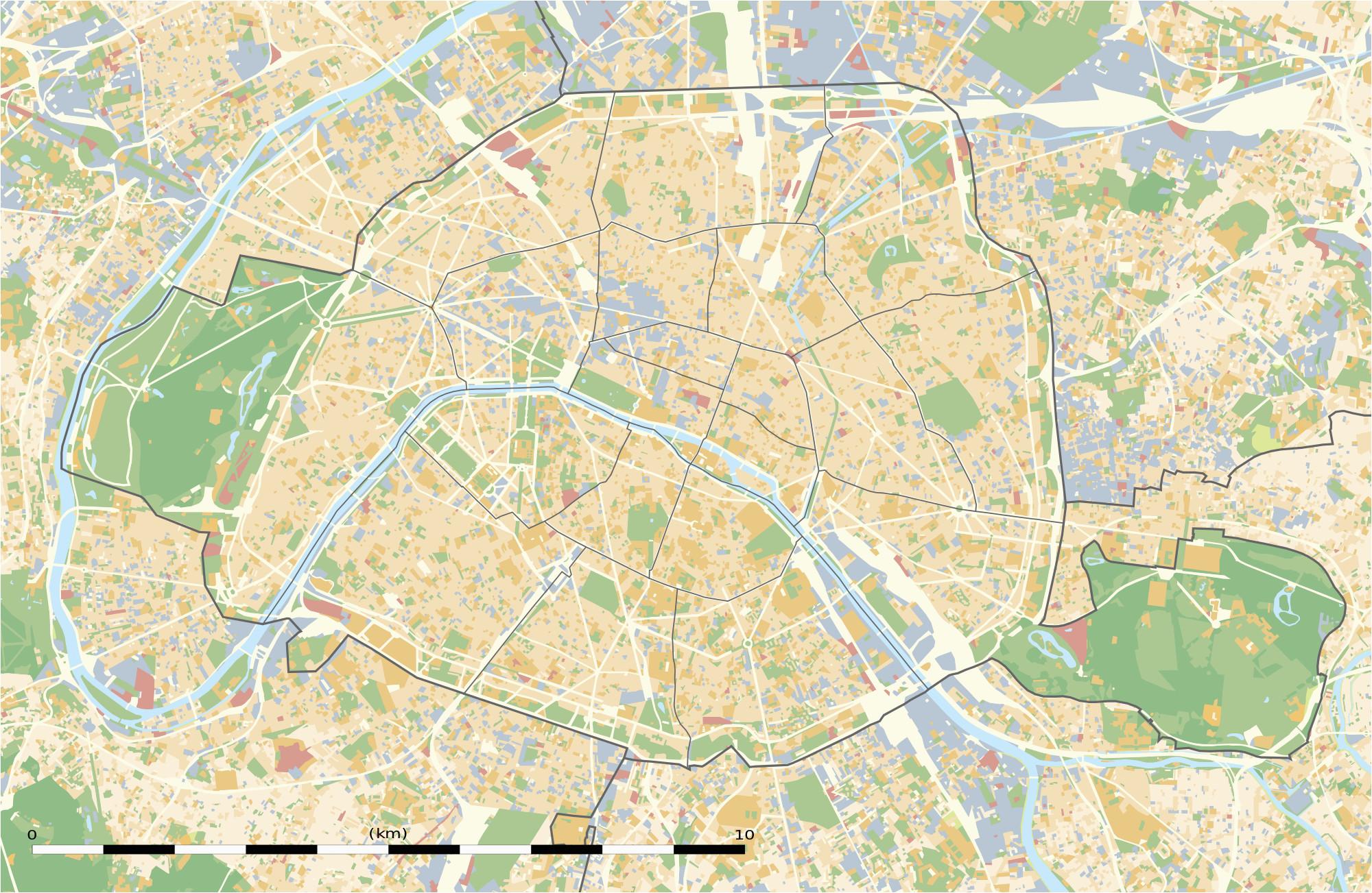 louvre wikipedia