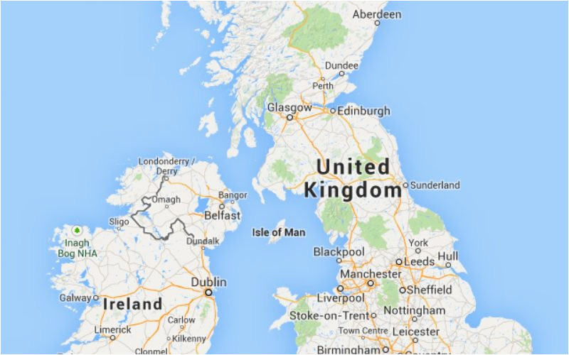 uk map page 22 explore united kingdom