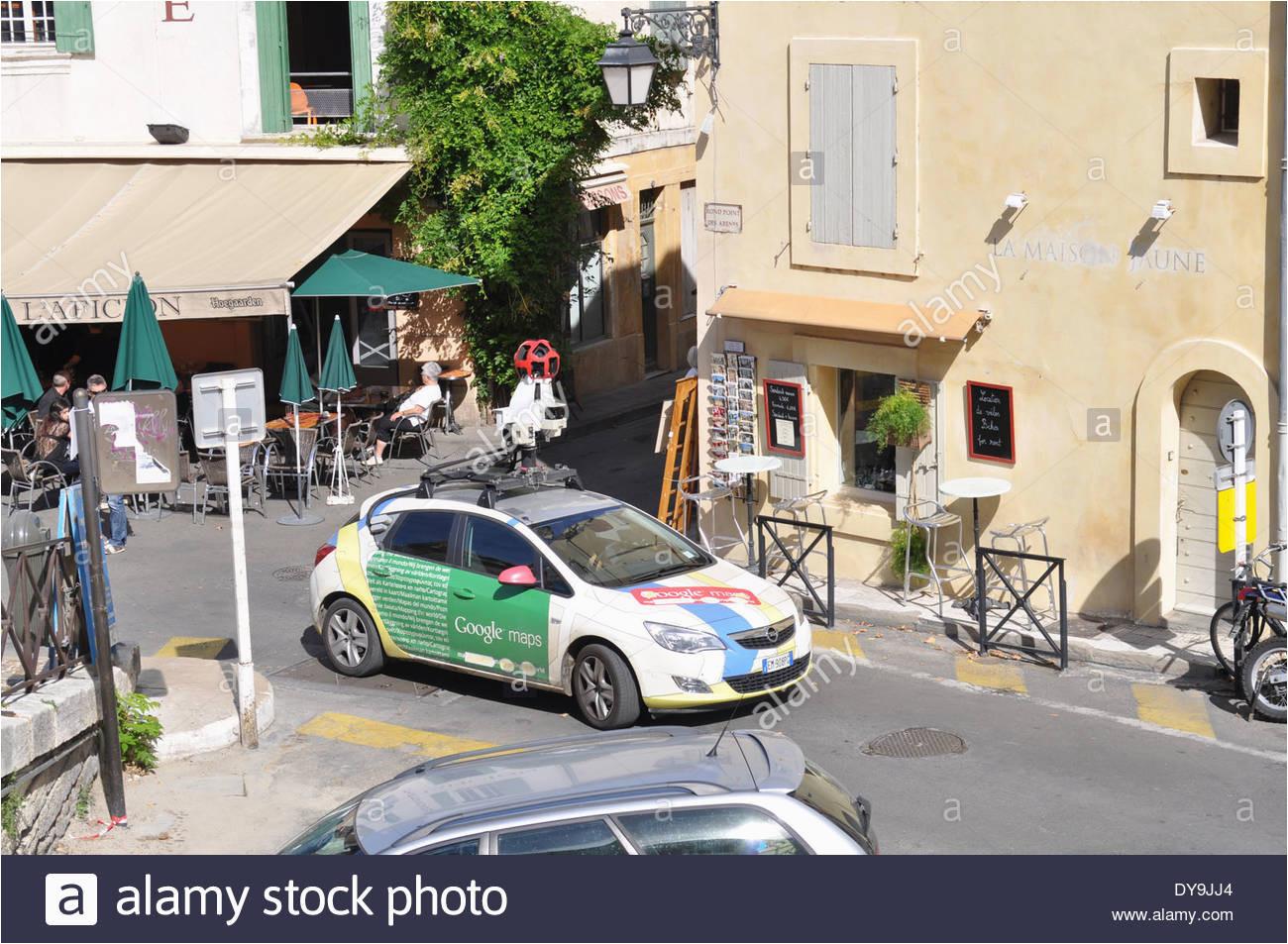 google maps stockfotos google maps bilder alamy