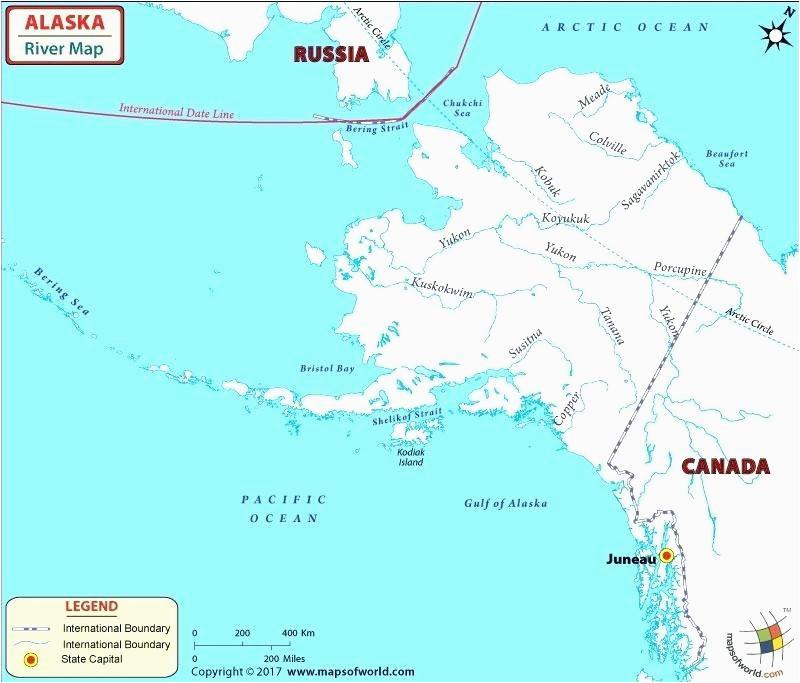 top 10 punto medio noticias google maps directions driving canada
