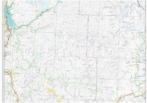 google maps napoli italy map of the us canadian border