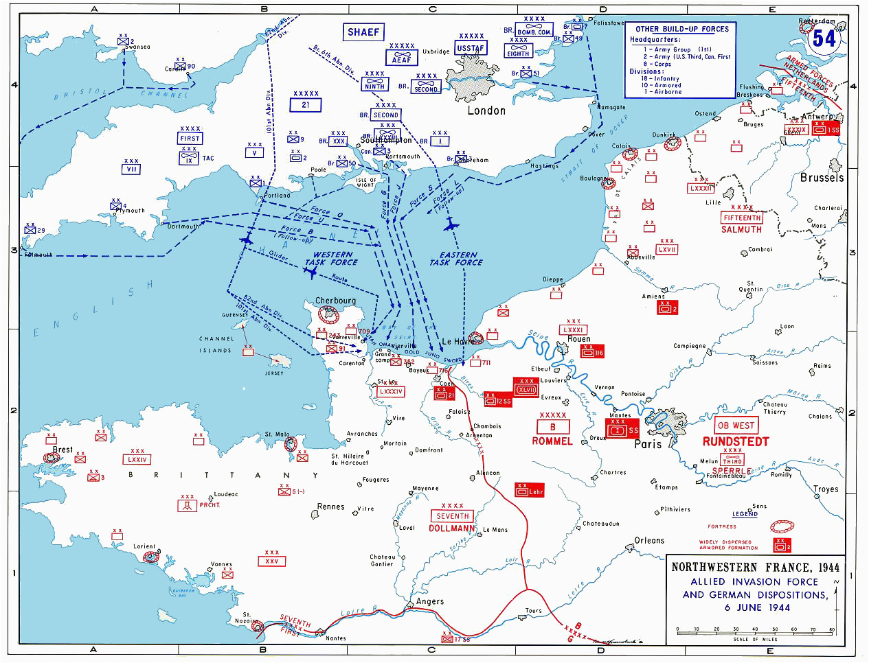 d day military term wikipedia