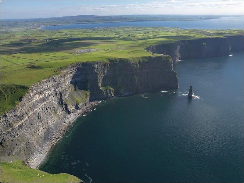 irland 10 orte die man unbedingt besuchen sollte a weltneugier
