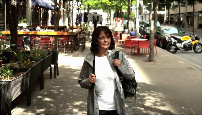 street view entdecken und eigene bilder zu google maps