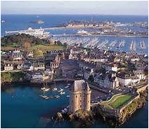 14 best all the light you cannot see saint malo france images in