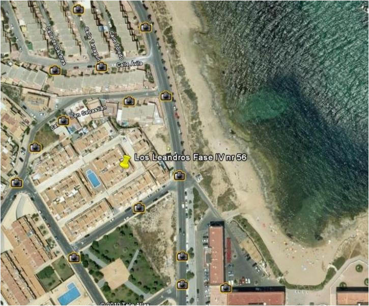 los leandros no 55 updated 2019 holiday home in la mata