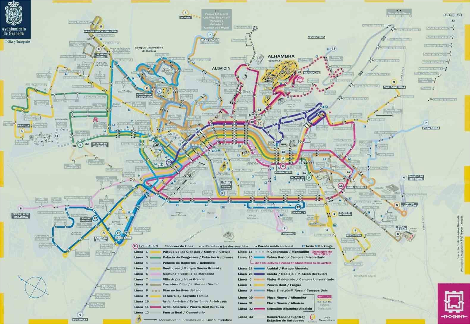 see and do imsa granada spain map kolese file in svg wikimedia