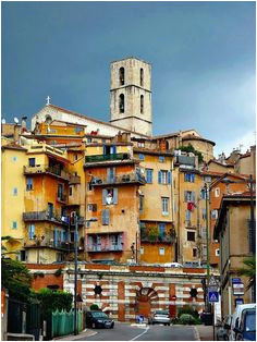 41 best grasse france images in 2012 provence france