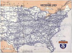 25 best dirt road other research greyhound bus timetable