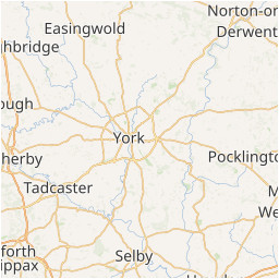 lincolnshire travel guide at wikivoyage