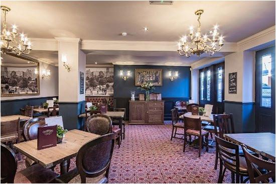 the alexandra harrogate updated 2019 restaurant reviews