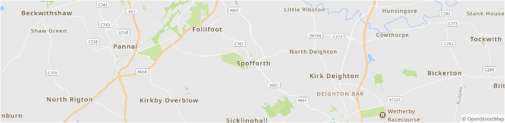 spofforth 2019 best of spofforth england tourism tripadvisor