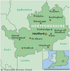 61 best hertfordshire hemel images in 2019 15 anos 15 years
