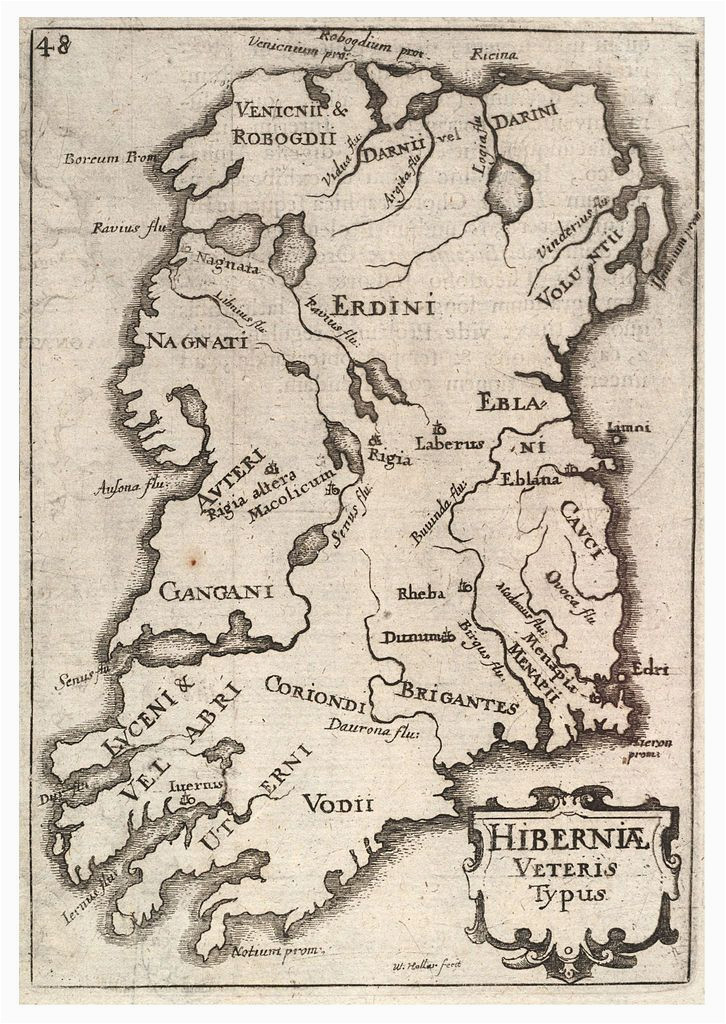 historical ireland spent a year doing research for a friend