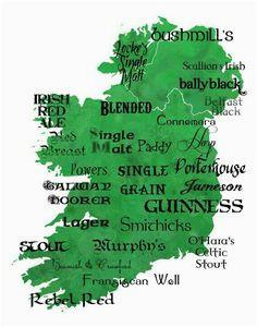 die 10 besten bilder von irland infografiken in 2019 irland urlaub