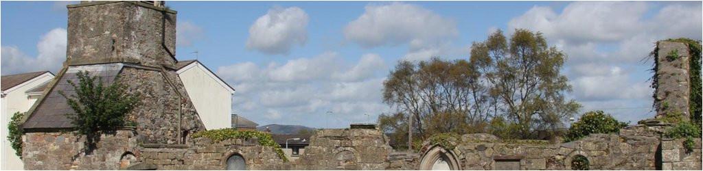 holywood 2019 best of holywood northern ireland tourism tripadvisor