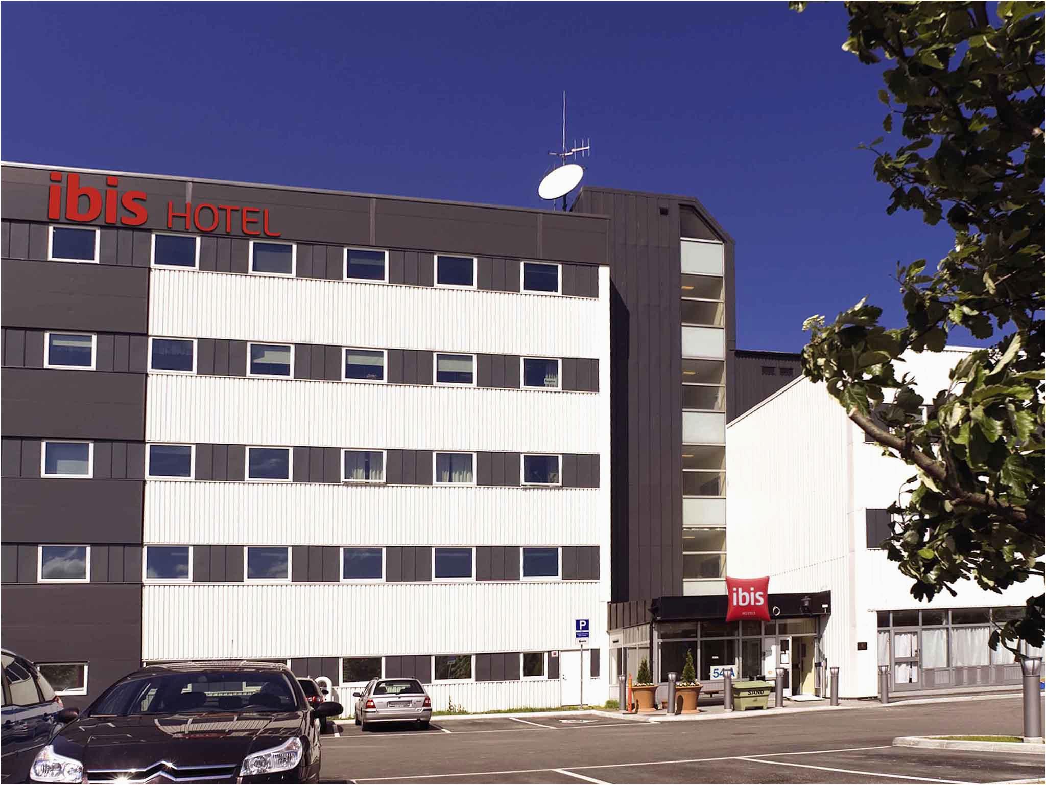 cheap hotel stockholm spanga ibis accor accorhotels