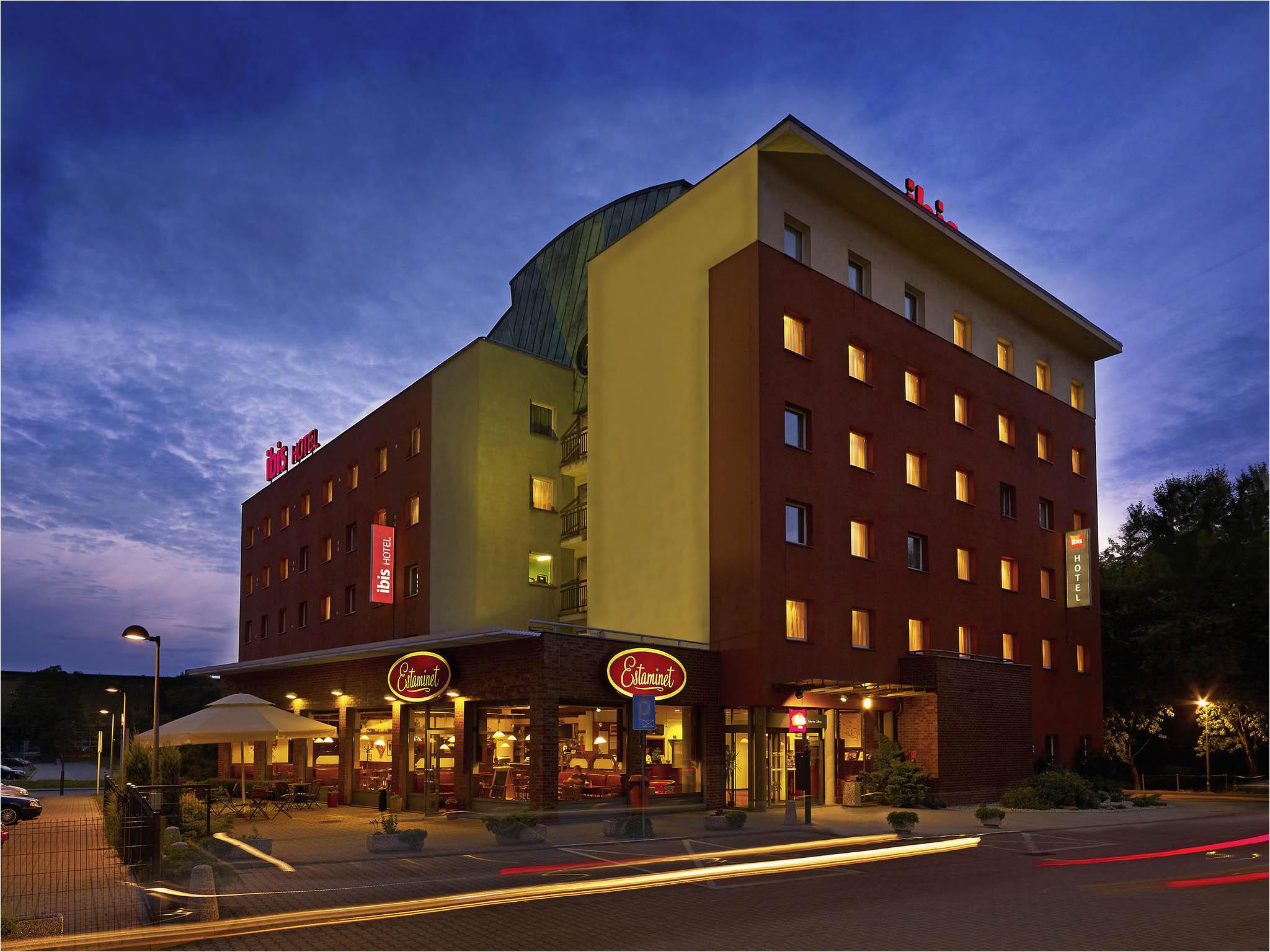 hotel in zabrze ibis katowice zabrze accorhotels