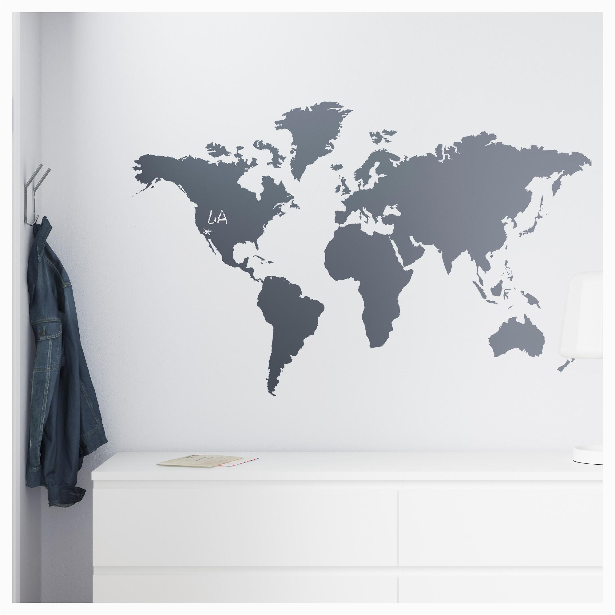 ikea collegno maps
