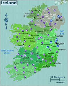 11 best ireland images in 2012 ireland travel ireland places