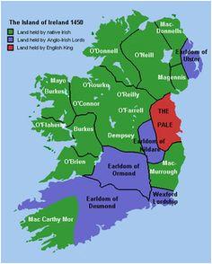 24 top old timey images ireland travel irish celtic ancestry