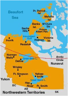 7 best canada cities images in 2018 northwest territories