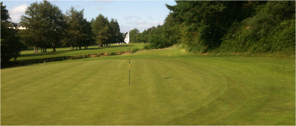 view golf courses in south west irish golf courses