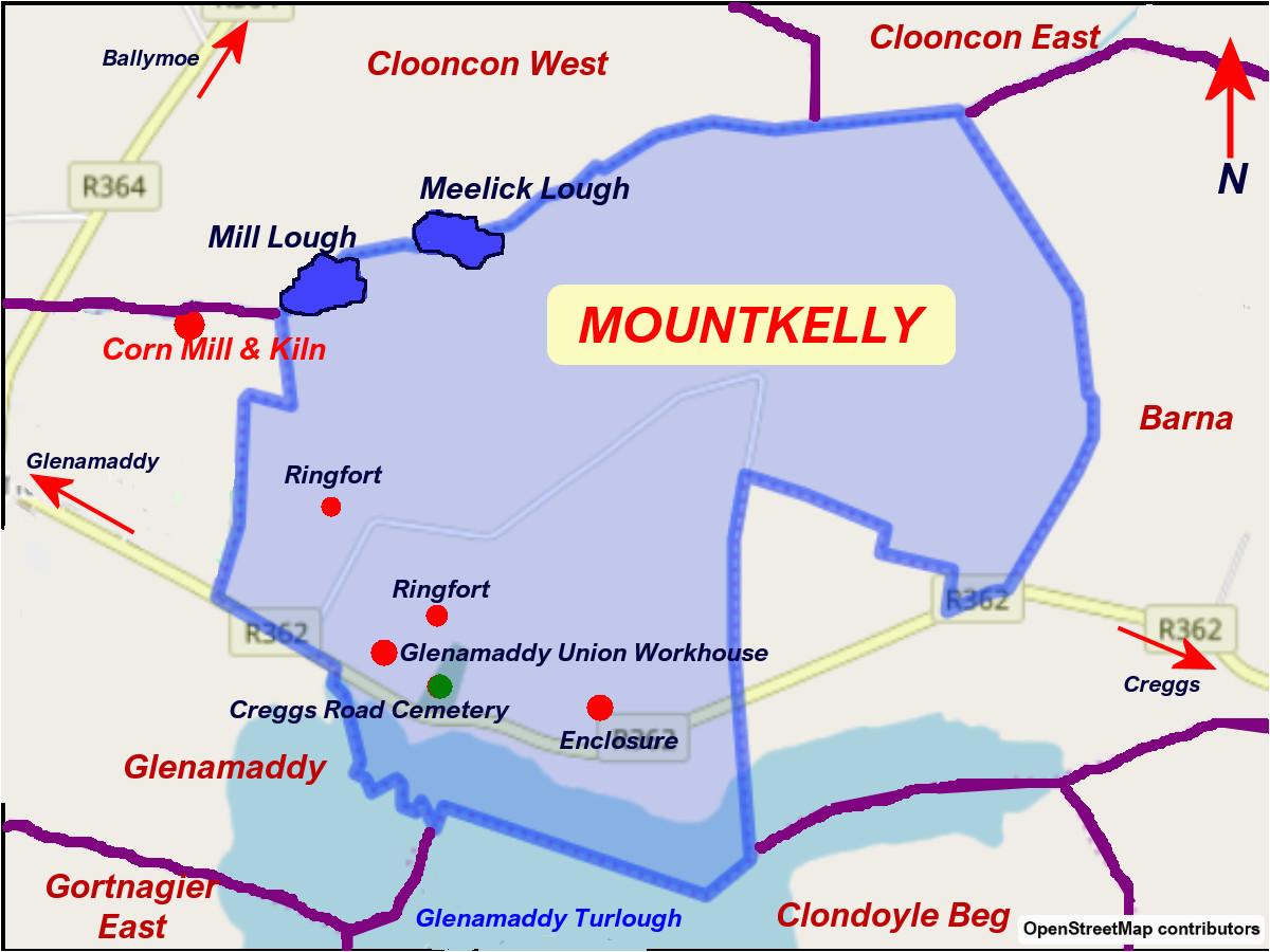 mountkelly