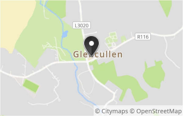 highest pub in dublin review of johnnie fox s pub glencullen