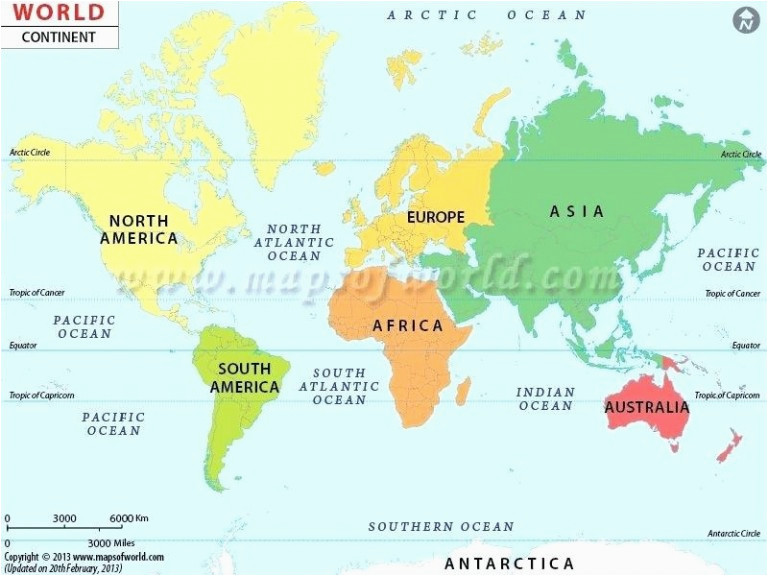 brazil map outline climatejourney org
