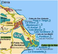 331 best javea xabia my favourite place in the world and