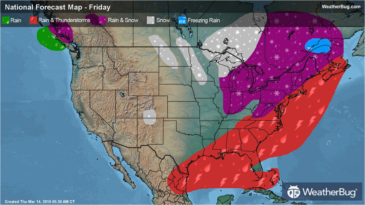 solomon az current weather forecasts live radar maps news weatherbug