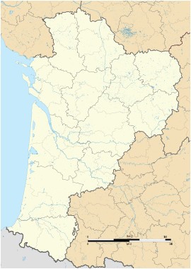 la rochelle wikipedia