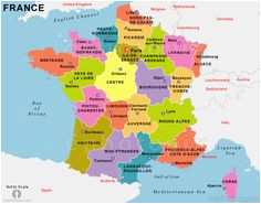 69 best france with ferf 2016 images destinations