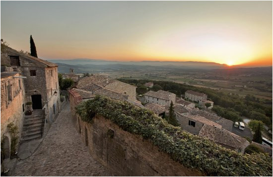 lacoste photos featured images of lacoste luberon
